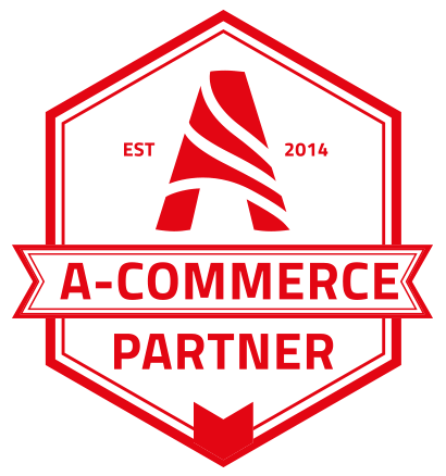 A-Commerce Partner
